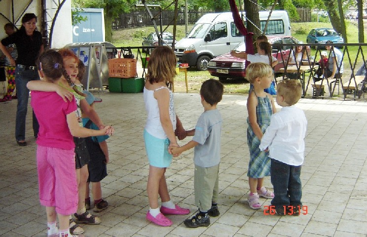 2009-06-25-stankovice-005