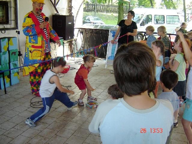 2009-06-25-stankovice-013