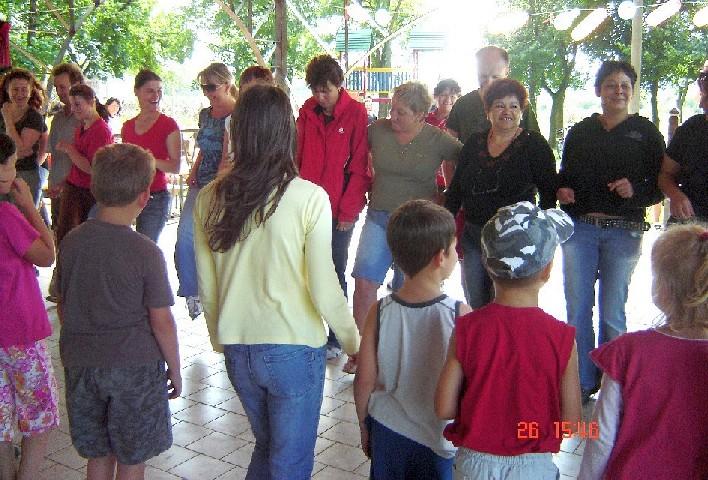 2009-06-25-stankovice-018