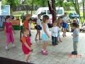 2009-06-25-stankovice-002