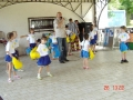 2009-06-25-stankovice-006