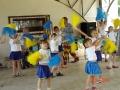 2009-06-25-stankovice-008