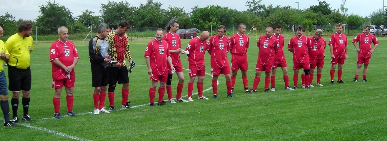 2009-07-19-nebuzely-003