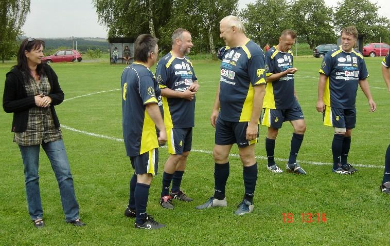 2009-07-19-nebuzely-004