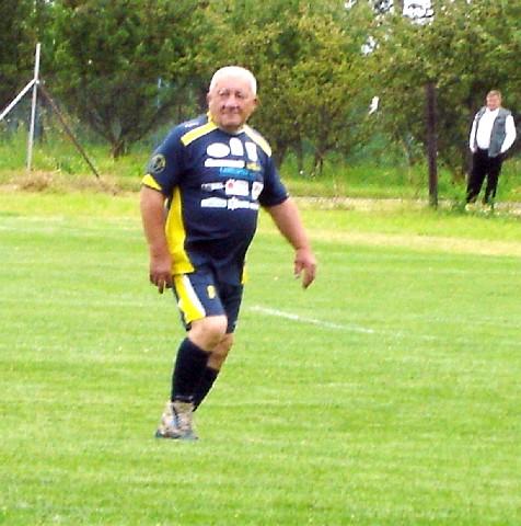 2009-07-19-nebuzely-010
