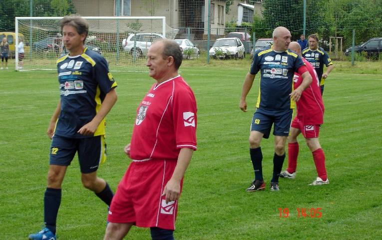 2009-07-19-nebuzely-012