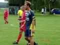 2009-07-19-nebuzely-008