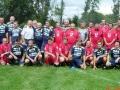 2009-07-19-nebuzely-016