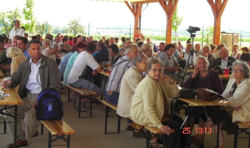 2009-07-25-cizkovice-003