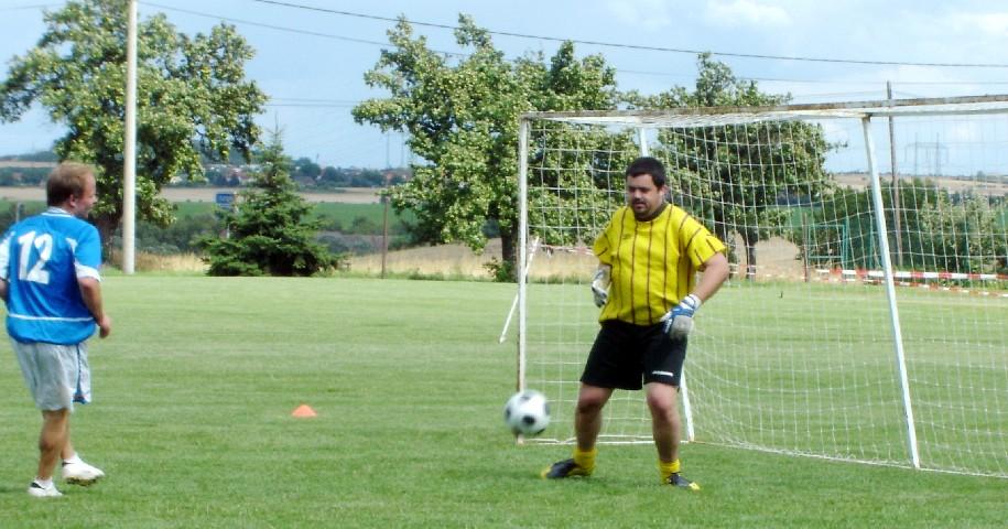 2009-07-25-cizkovice-009
