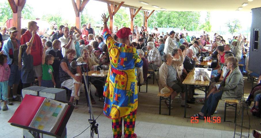 2009-07-25-cizkovice-010