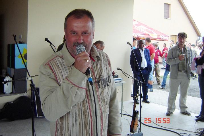 2009-07-25-cizkovice-014