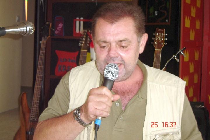2009-07-25-cizkovice-018