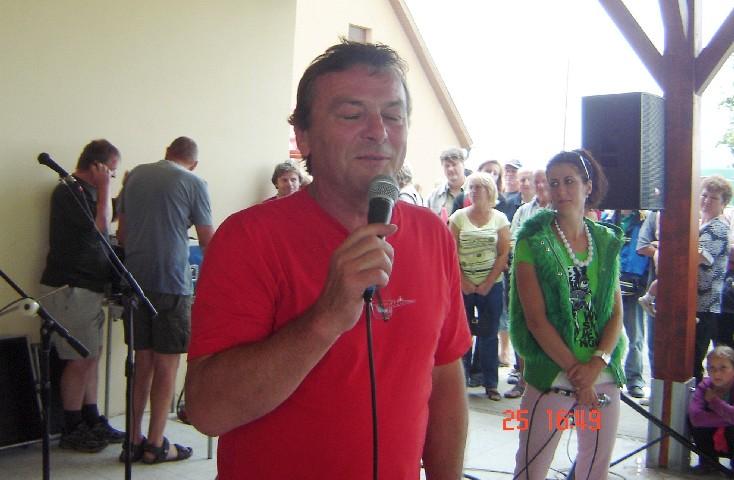 2009-07-25-cizkovice-019