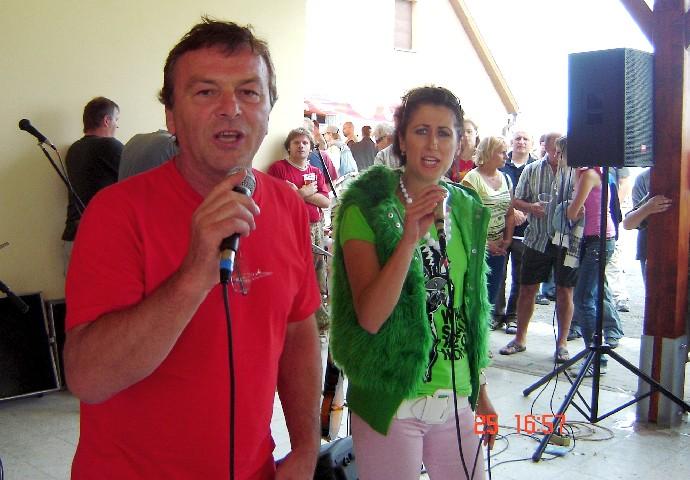 2009-07-25-cizkovice-021