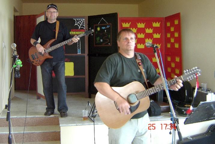 2009-07-25-cizkovice-025