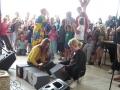 2009-07-25-cizkovice-011