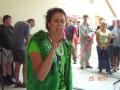 2009-07-25-cizkovice-020