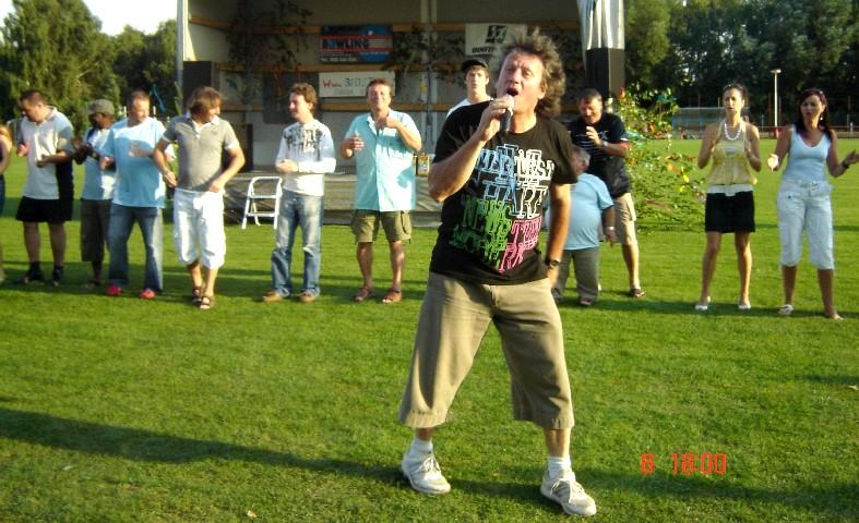 2009-08-08-rejsice-024