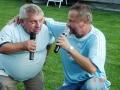 2009-08-08-rejsice-014
