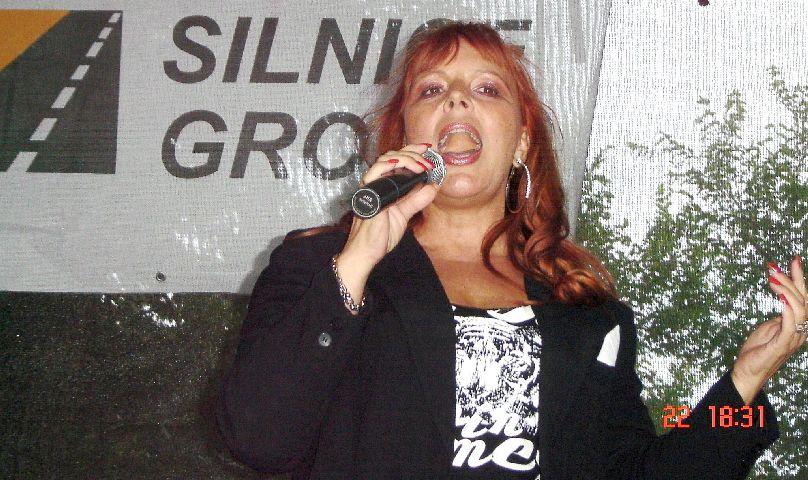 2009-08-22-stankovice-004