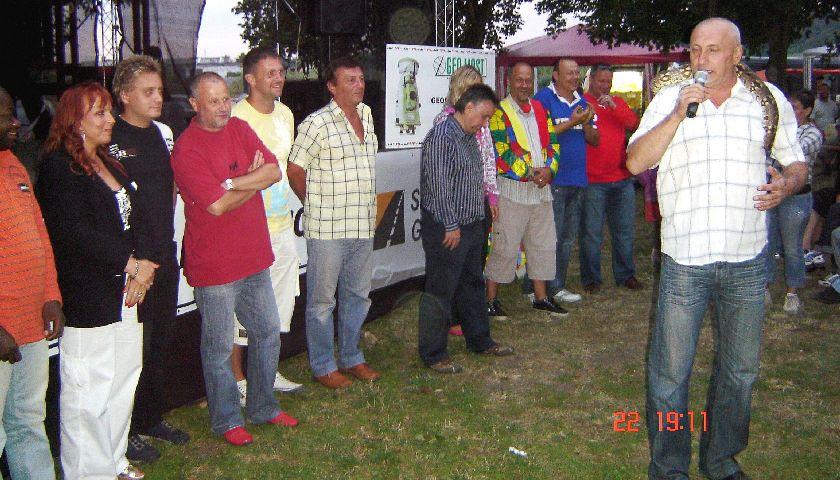 2009-08-22-stankovice-008
