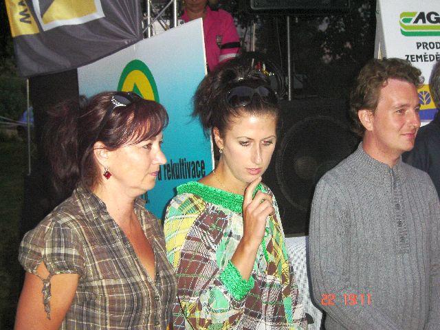2009-08-22-stankovice-009