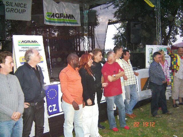 2009-08-22-stankovice-010