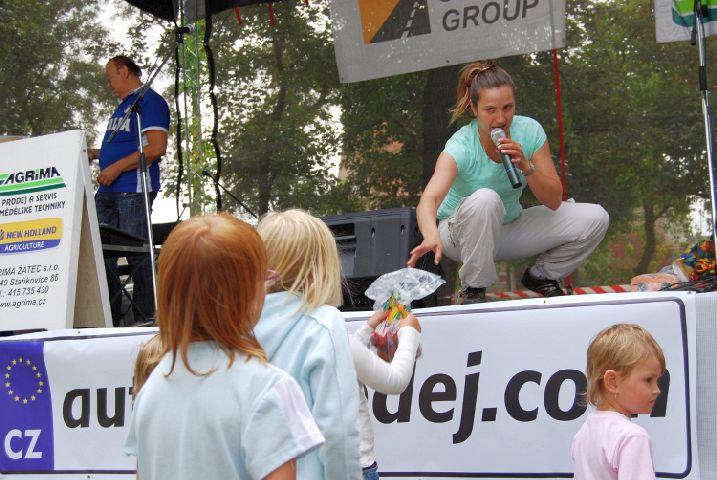 2009-08-22-stankovice-019