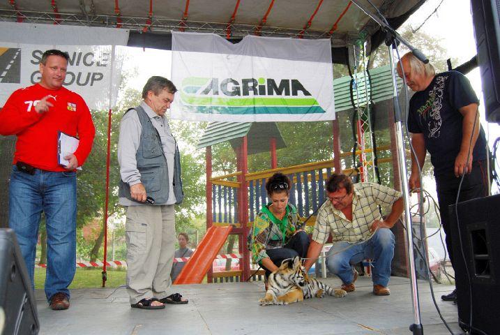 2009-08-22-stankovice-020
