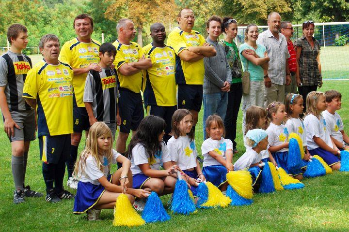 2009-08-22-stankovice-026
