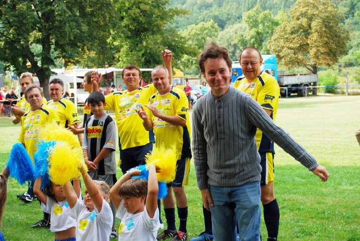 2009-08-22-stankovice-032