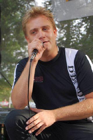 2009-08-22-stankovice-035