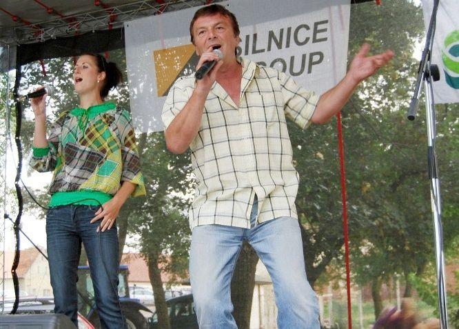 2009-08-22-stankovice-039