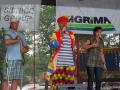 2009-08-22-stankovice-012