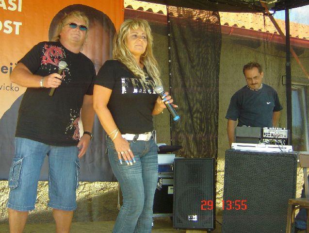 2009-08-23-cerhovice-005