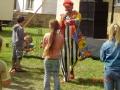 2009-08-23-cerhovice-001