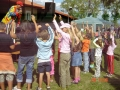 2009-08-23-cerhovice-002