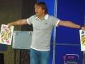 2009-08-23-cerhovice-010
