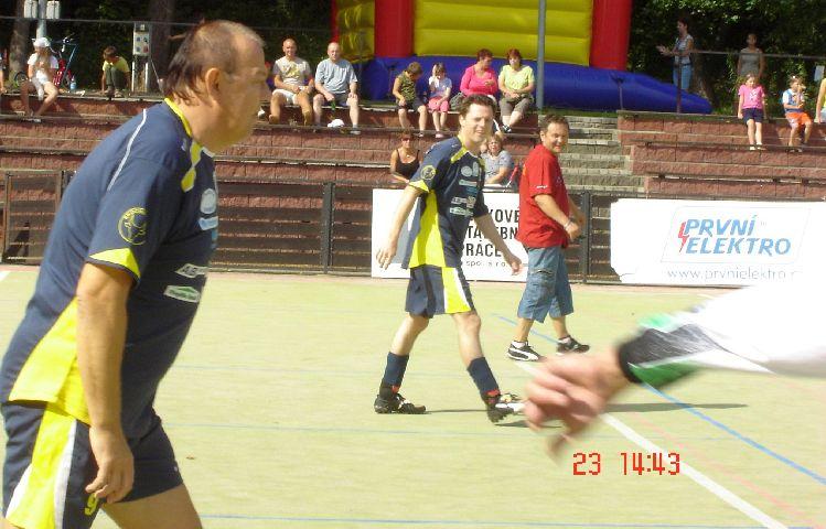 2009-08-23-chomutov-004