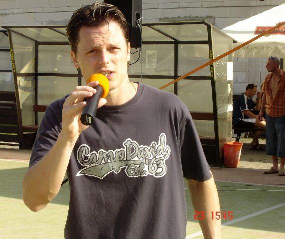 2009-08-23-chomutov-011
