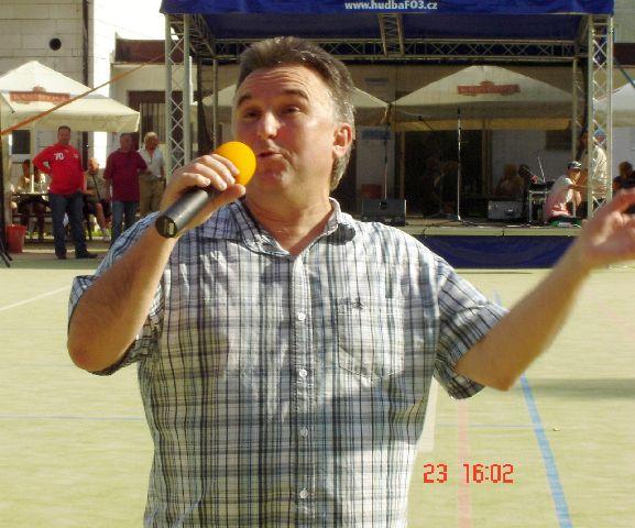 2009-08-23-chomutov-012