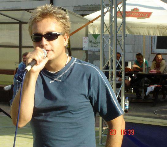 2009-08-23-chomutov-015