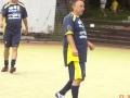 2009-08-23-chomutov-002