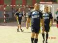 2009-08-23-chomutov-007