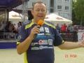 2009-08-23-chomutov-008