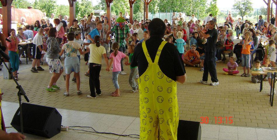 2009-08-30-cizkovice-004