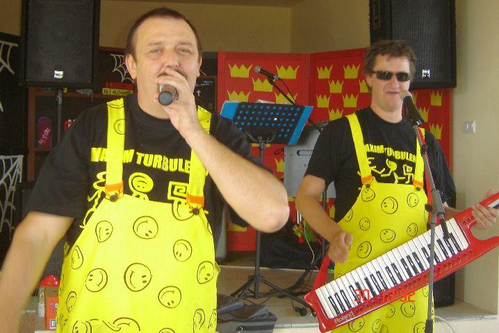 2009-08-30-cizkovice-006