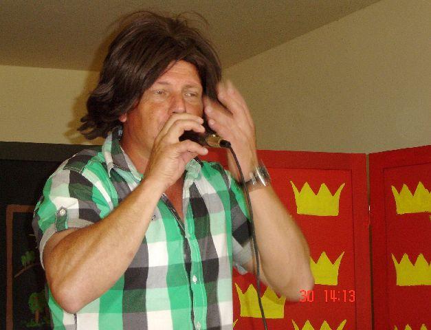 2009-08-30-cizkovice-011