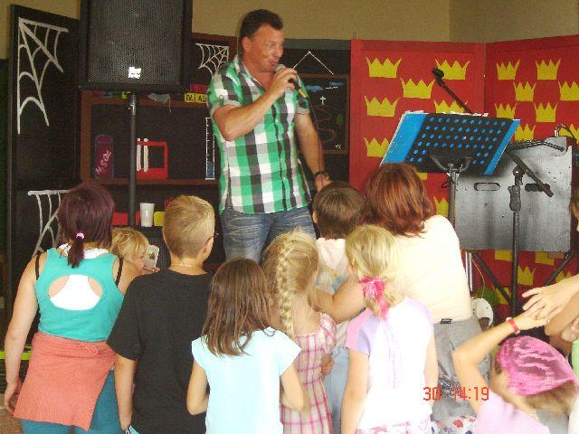 2009-08-30-cizkovice-012